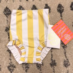 Kortni Jeane Baby Bottoms